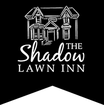 SHADOW LAWN INN